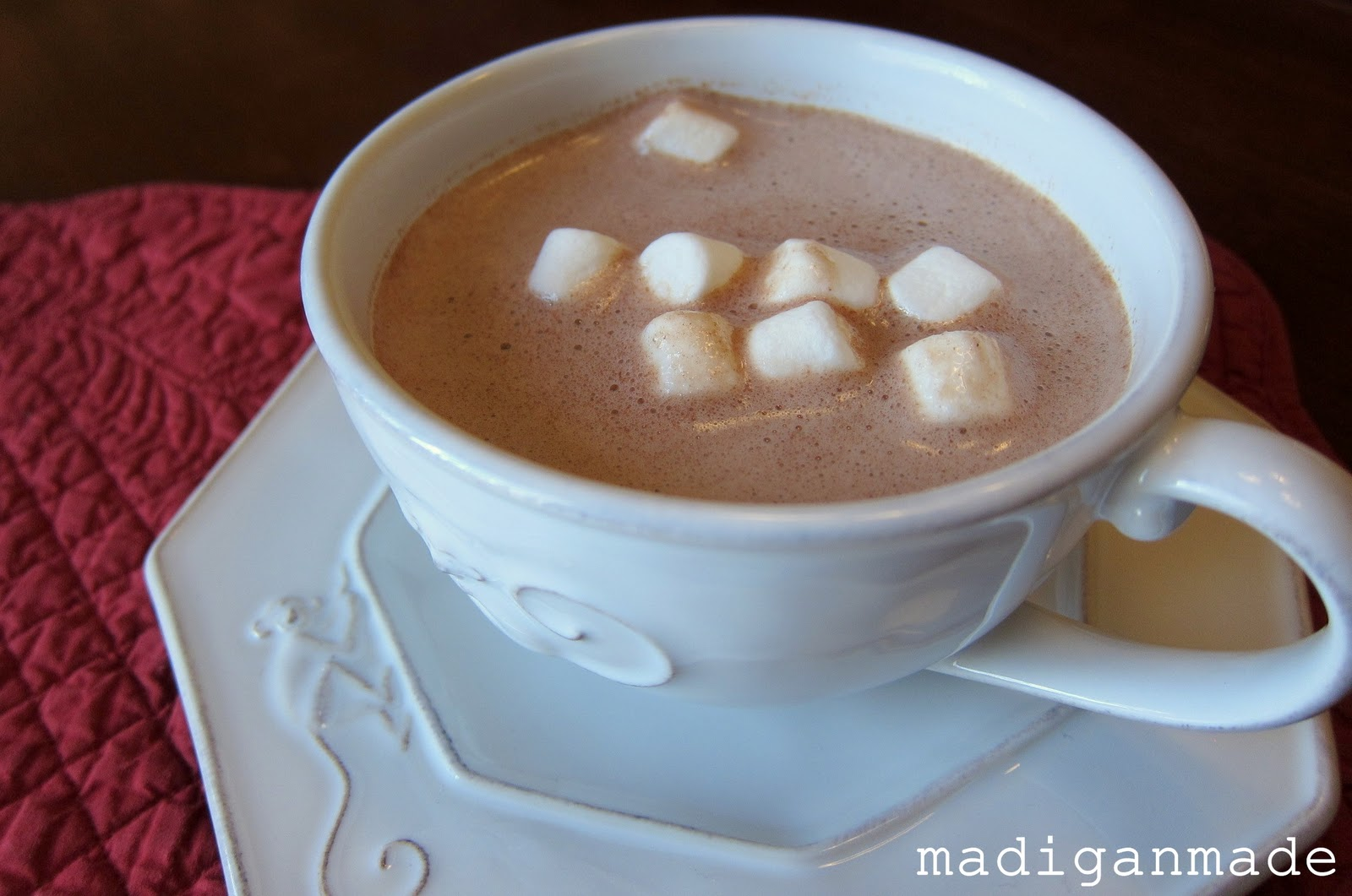 ... - Hot Cocoa Hot Chocolate Marshmallow Hot Cocoa Cookie Marshmallow