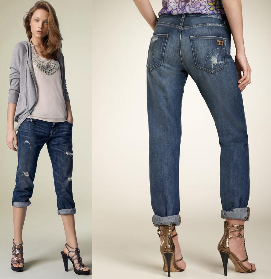 Free shipping and returns on crop and boyfriend jeans for girls at the Kids' Denim Shop at metools.ml Browse girls' jeans by size, color, price and brand.