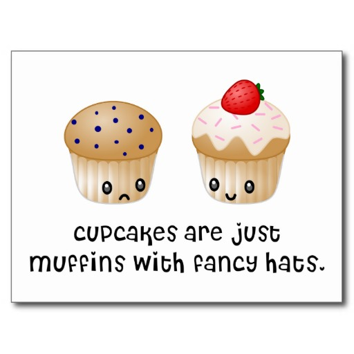 cupcakes_and_muffins_post_cards-r9aef3b3