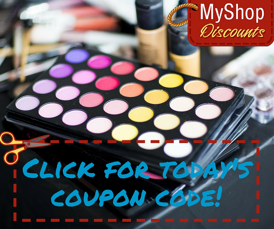 makeup coupon mirenesse myshopdiscounts