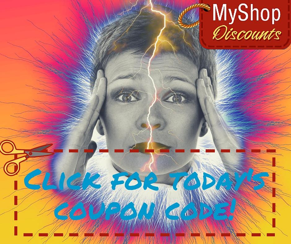 MyShop coupon template (1)