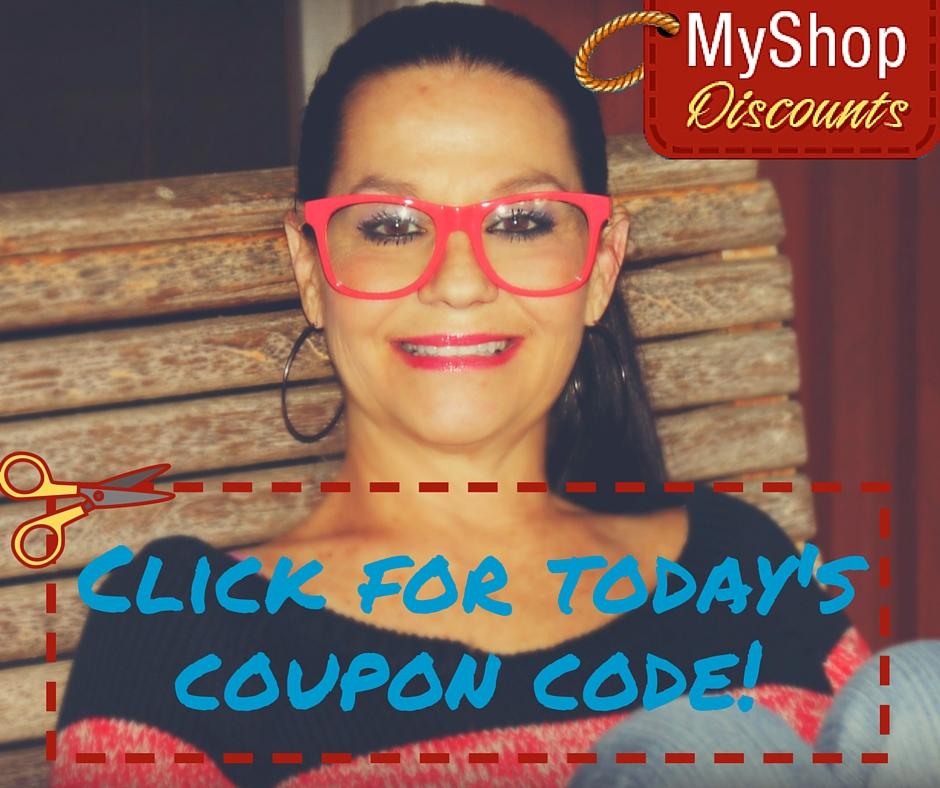 MyShop coupon template (4)