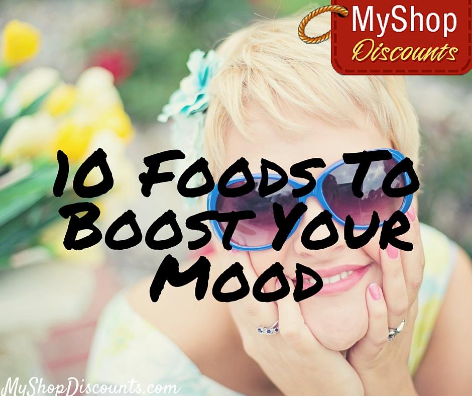 MyShop blog template (18)