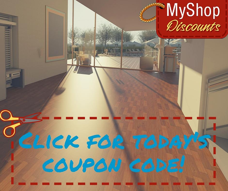 MyShop coupon template (14)