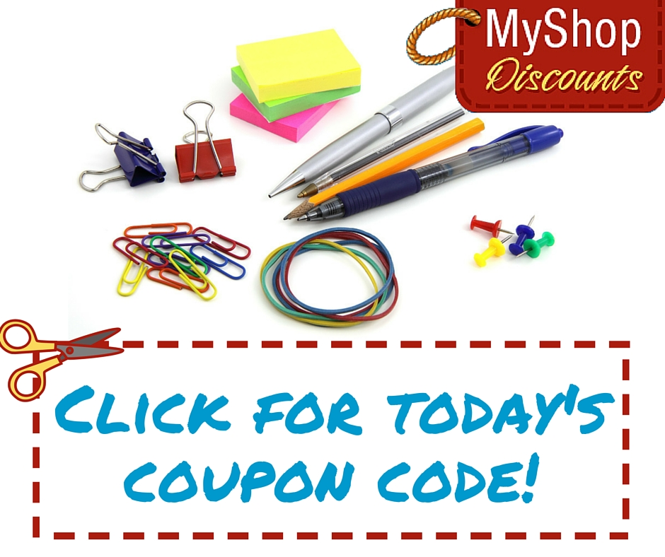 Reliable Office Supplies Online Catalog Doent About Https Lccn Loc Gov 86029374 Staples