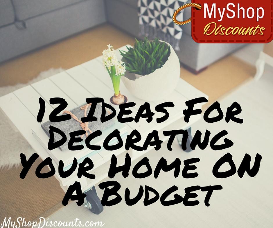 MyShop blog template (24)
