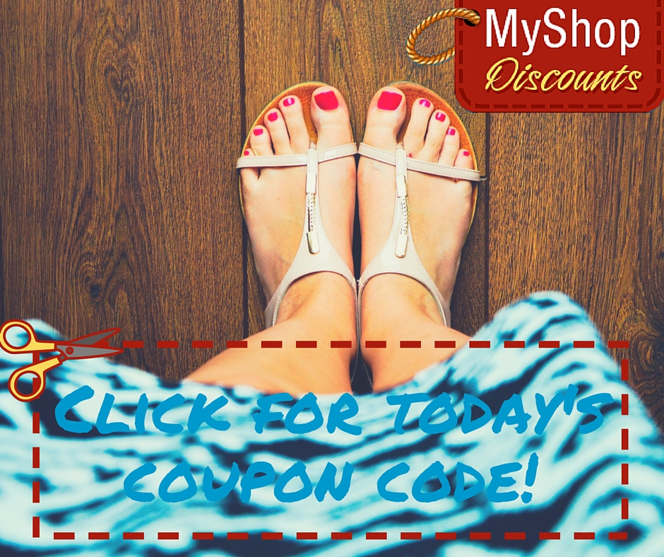 MyShop coupon template (22)