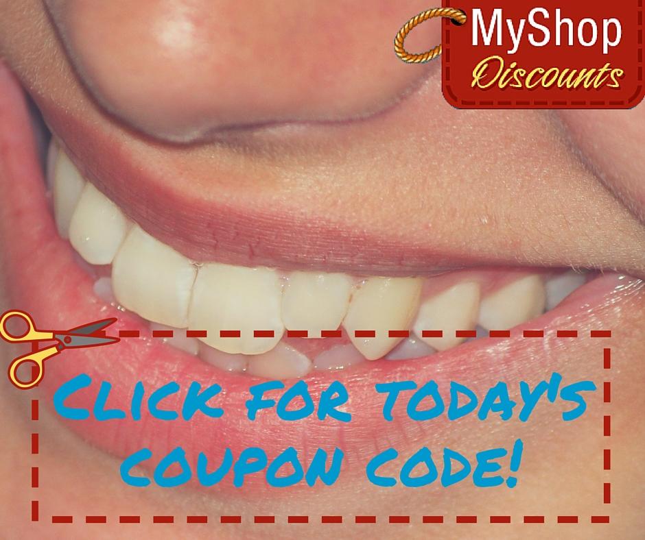 MyShop coupon template (23)