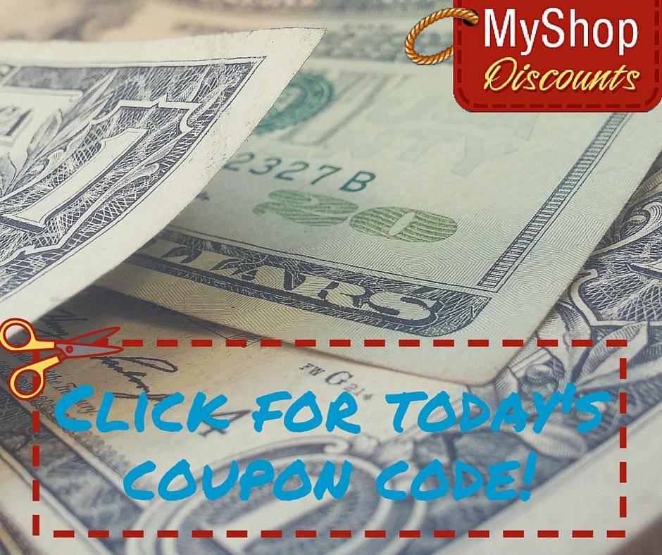 MyShop coupon template (26)