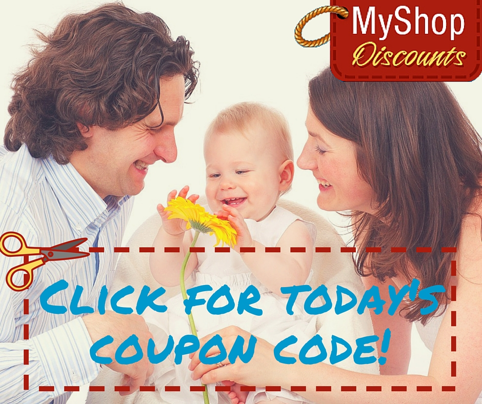 MyShop coupon template (32)