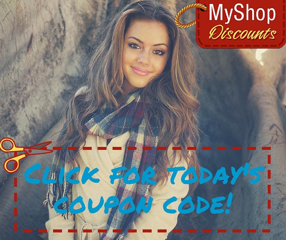 MyShop coupon template (2)