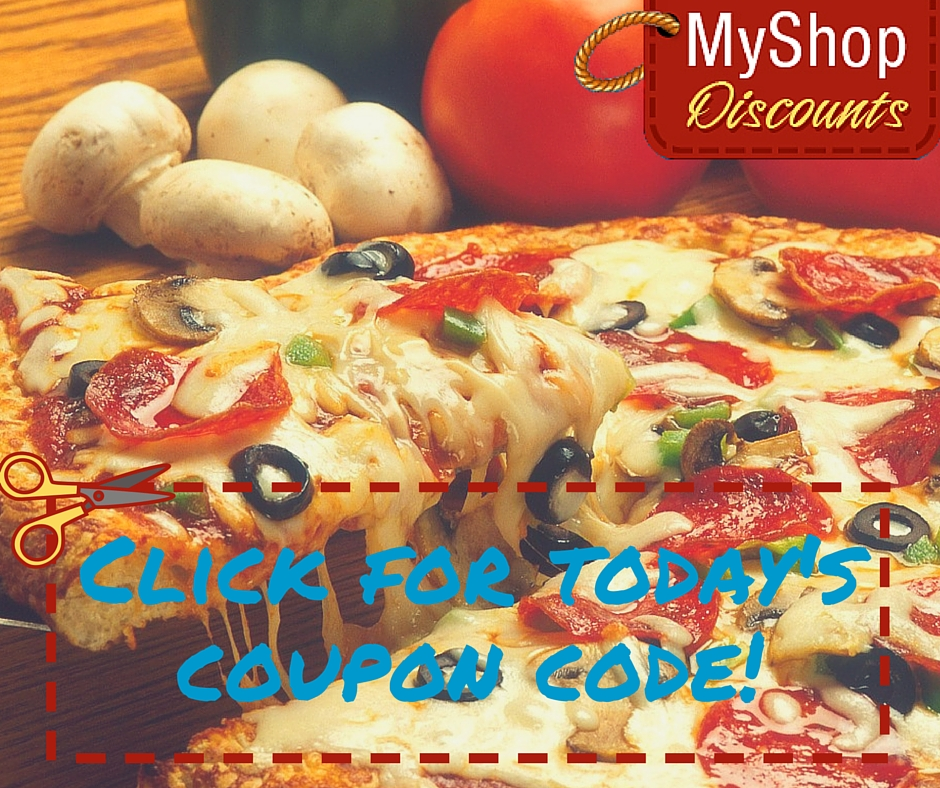 MyShop coupon template (1)