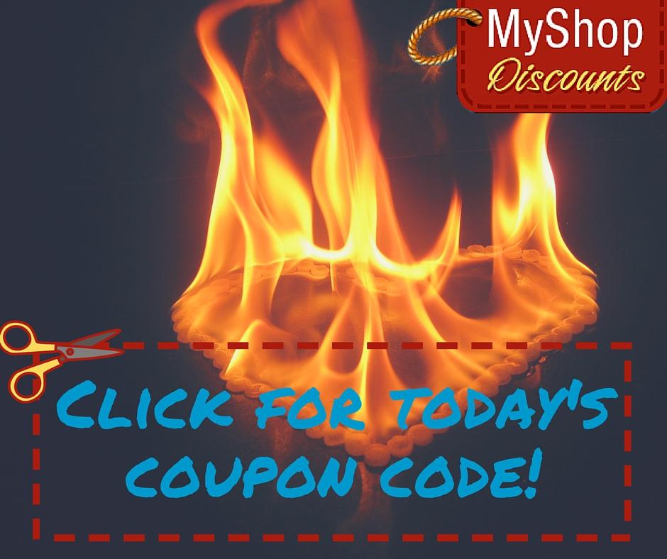 MyShop coupon template (39)