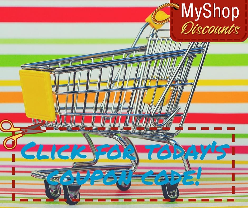 MyShop coupon template (43)