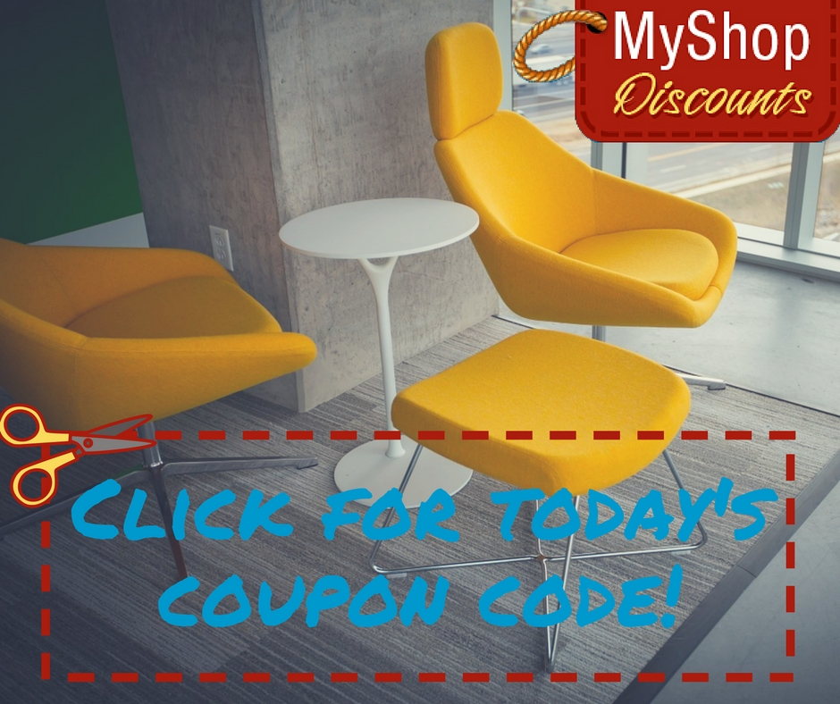 MyShop coupon template (3)