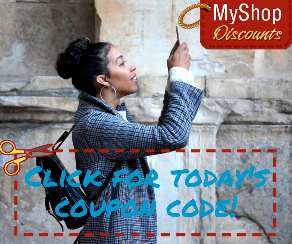 MyShop coupon template (52)