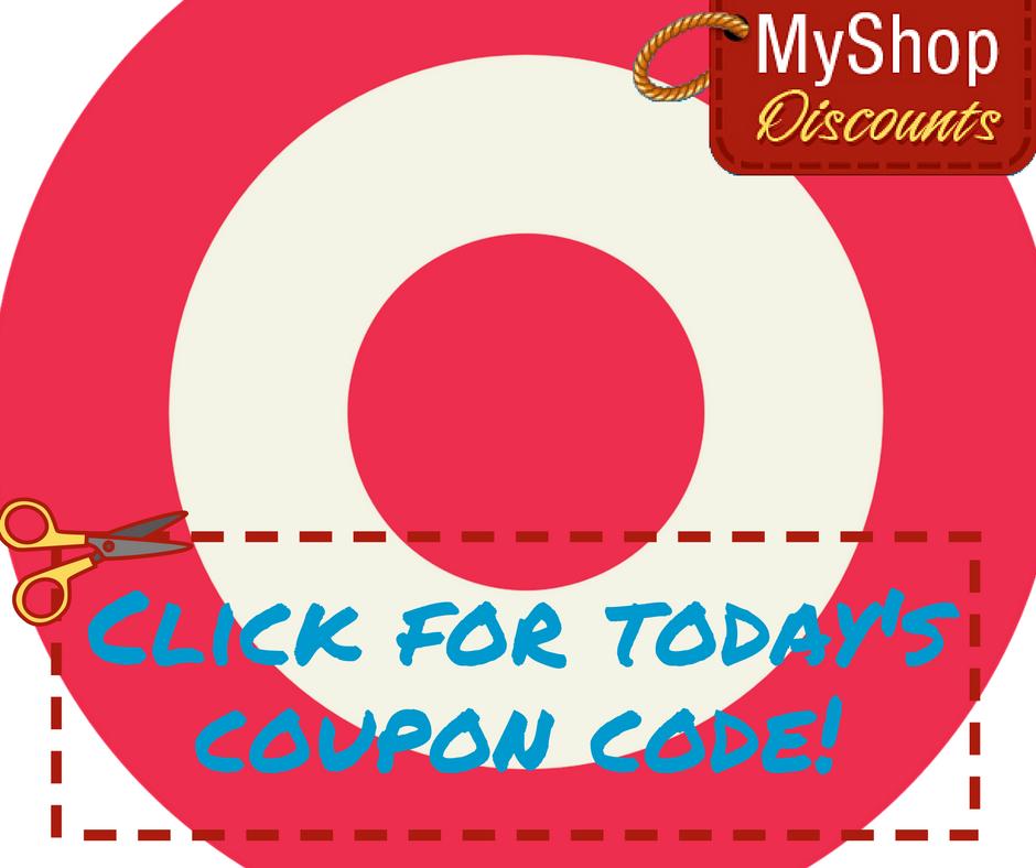 myshop-coupon-template-1
