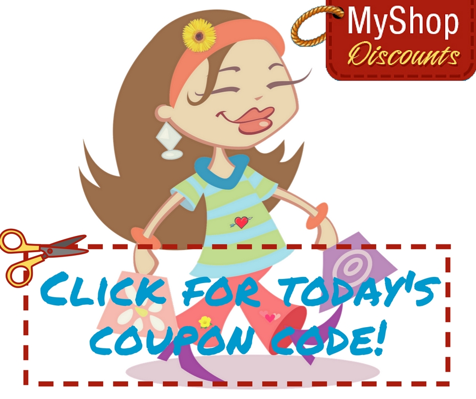 myshop-coupon-template-53