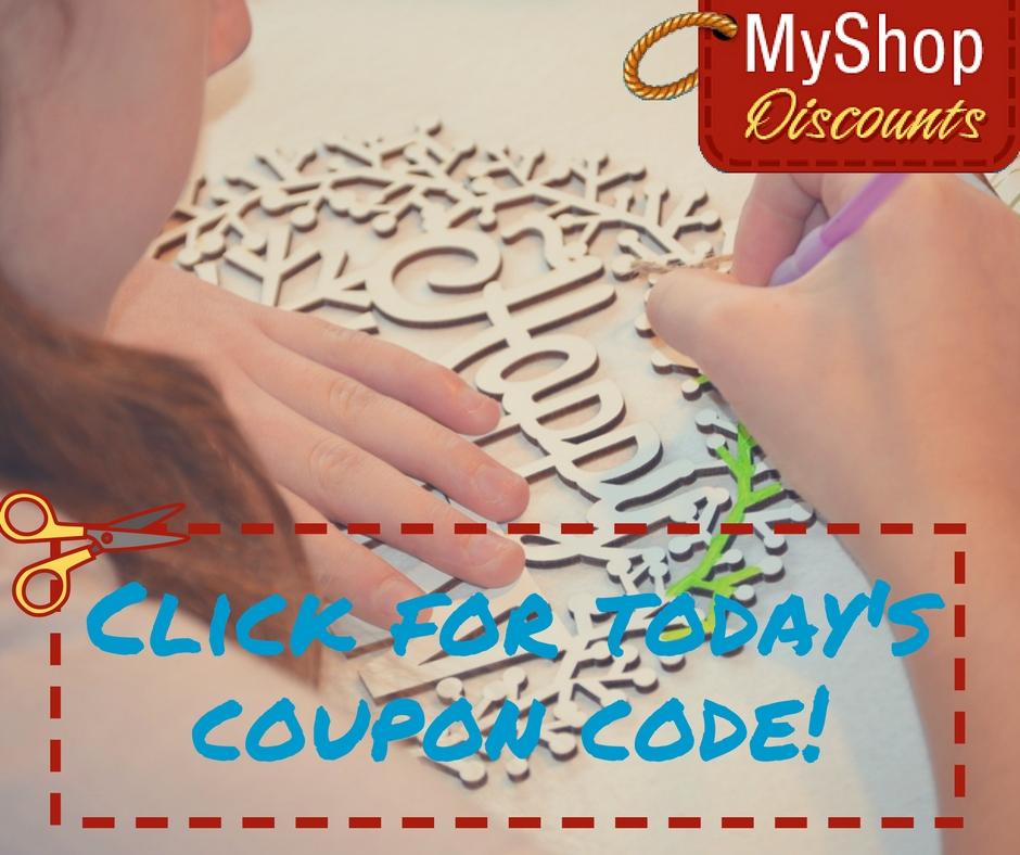 myshop-coupon-template-54