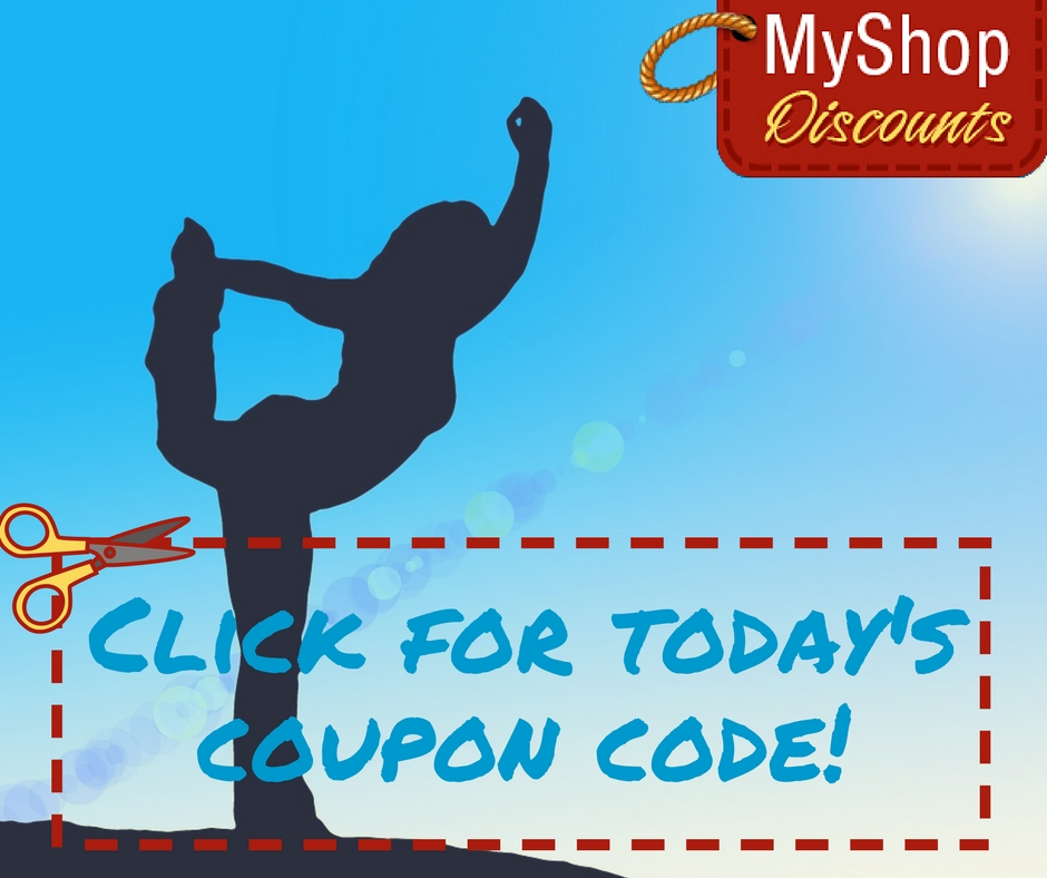 myshop-coupon-template-55