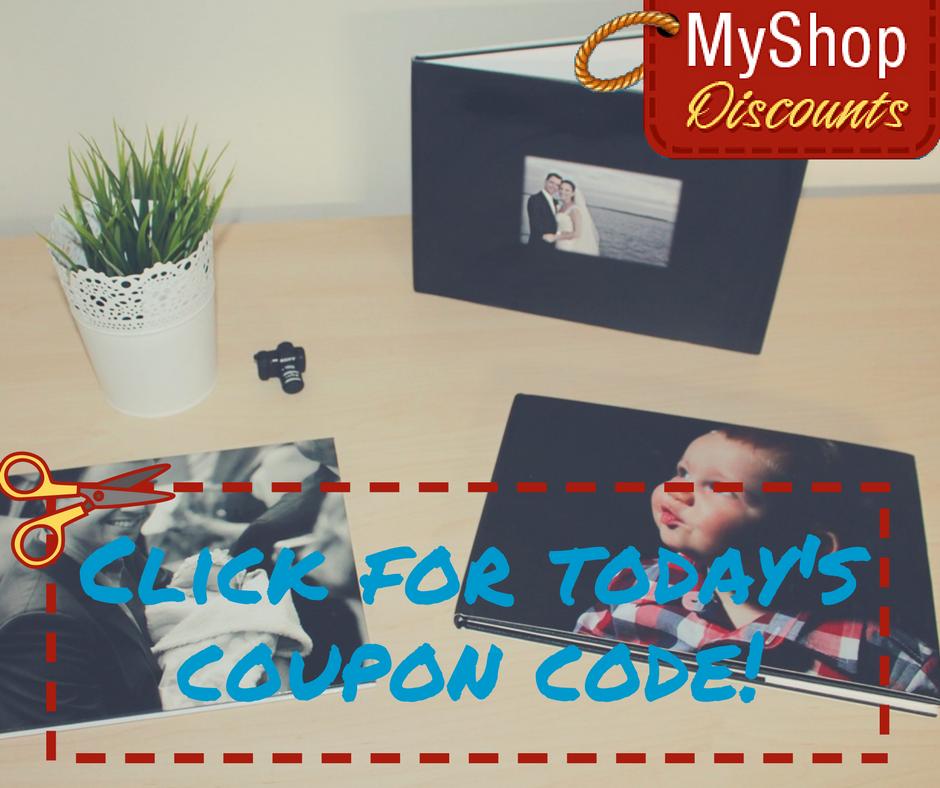myshop-coupon-template