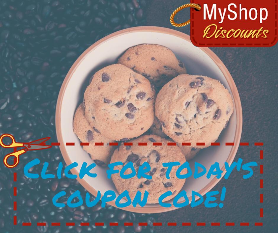 myshop-coupon-template-10