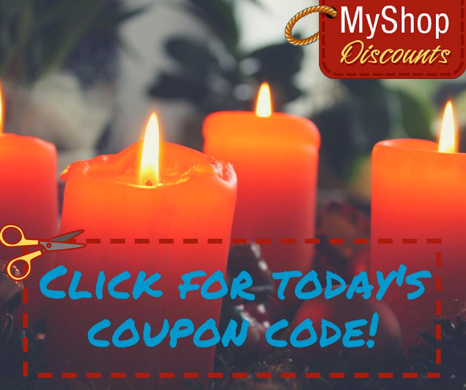 myshop-coupon-template-12