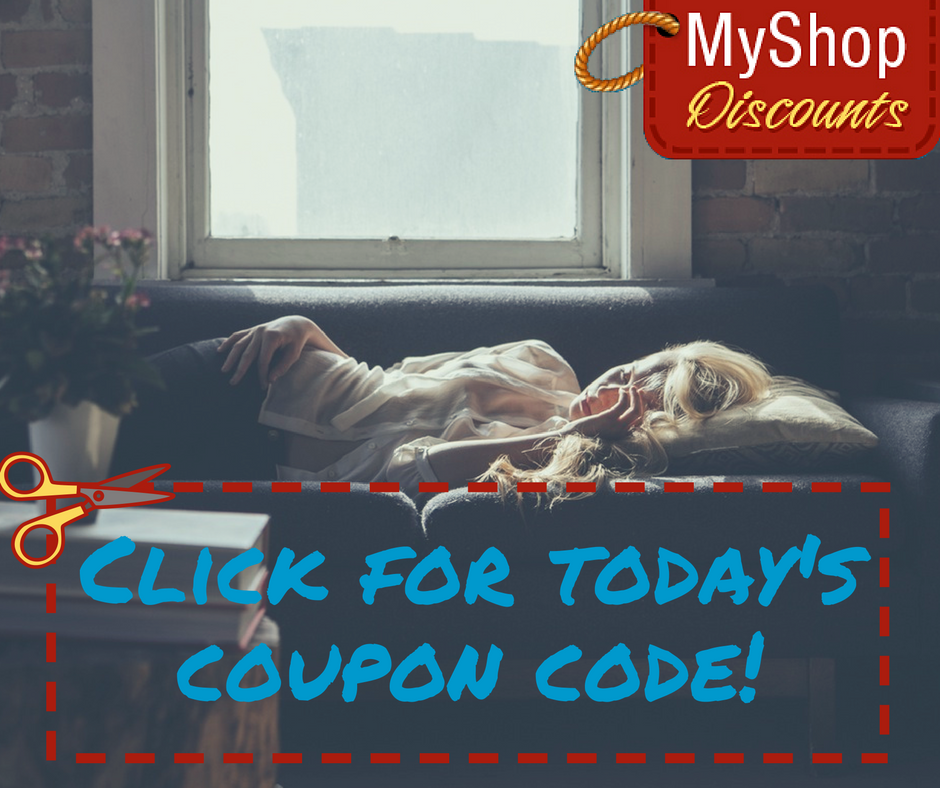 myshop-coupon-template-13