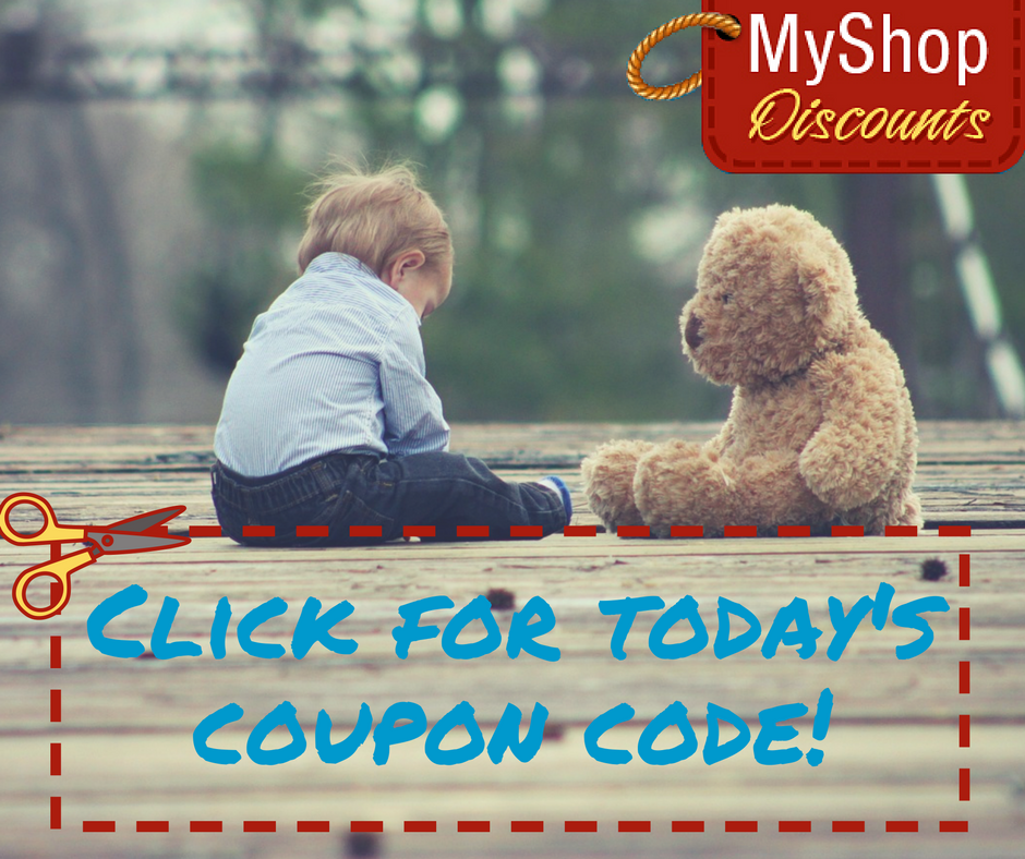 myshop-coupon-template-3