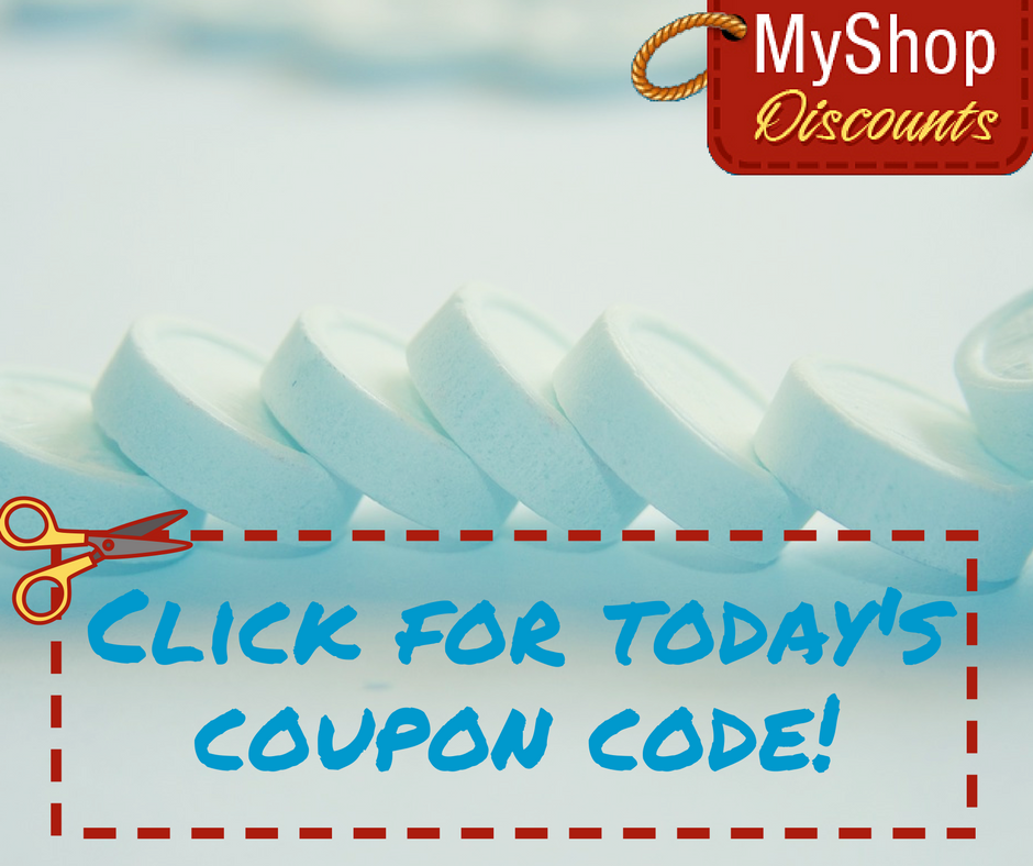 myshop-coupon-template-7