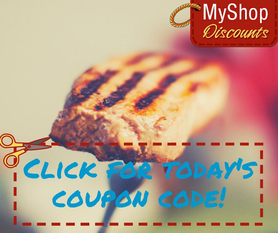 myshop-coupon-template-8
