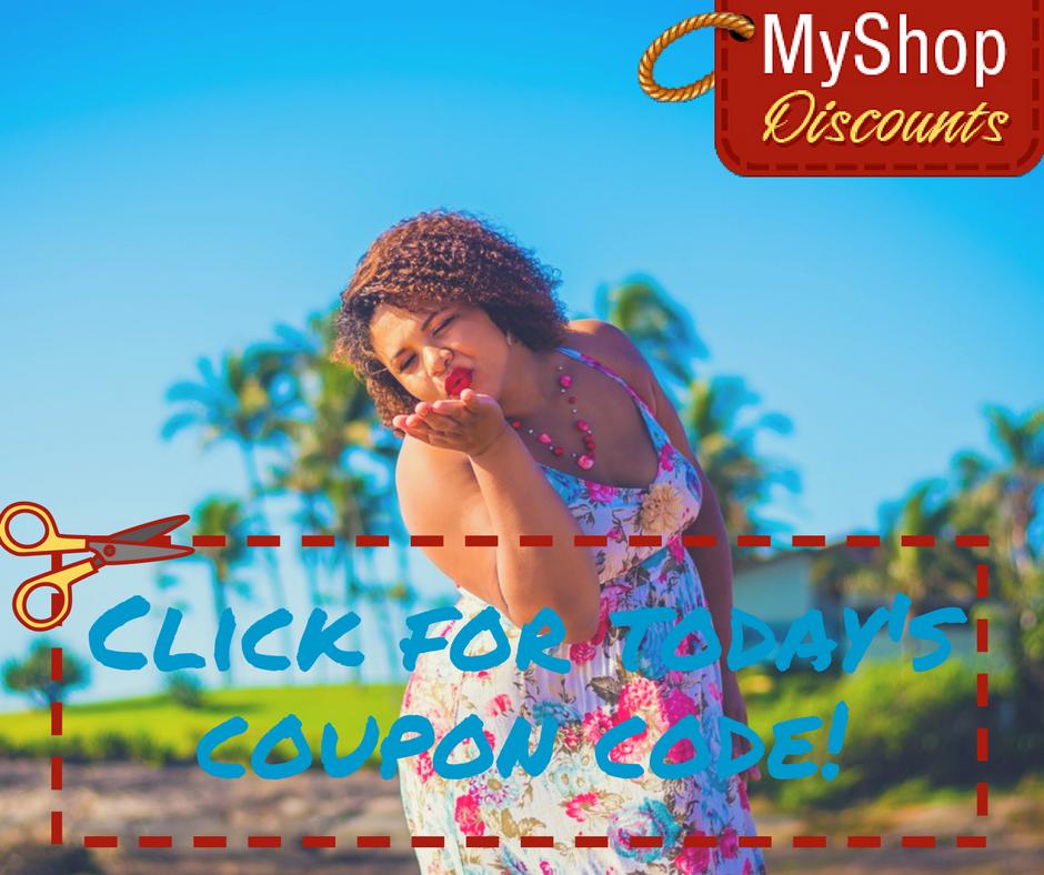 myshop-coupon-template-13