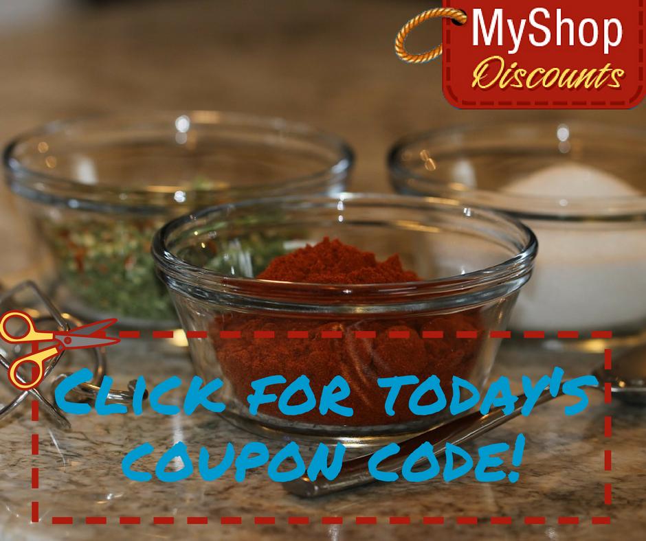 myshop-coupon-template-2