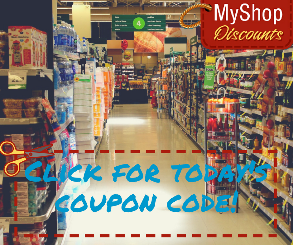 myshop-coupon-template