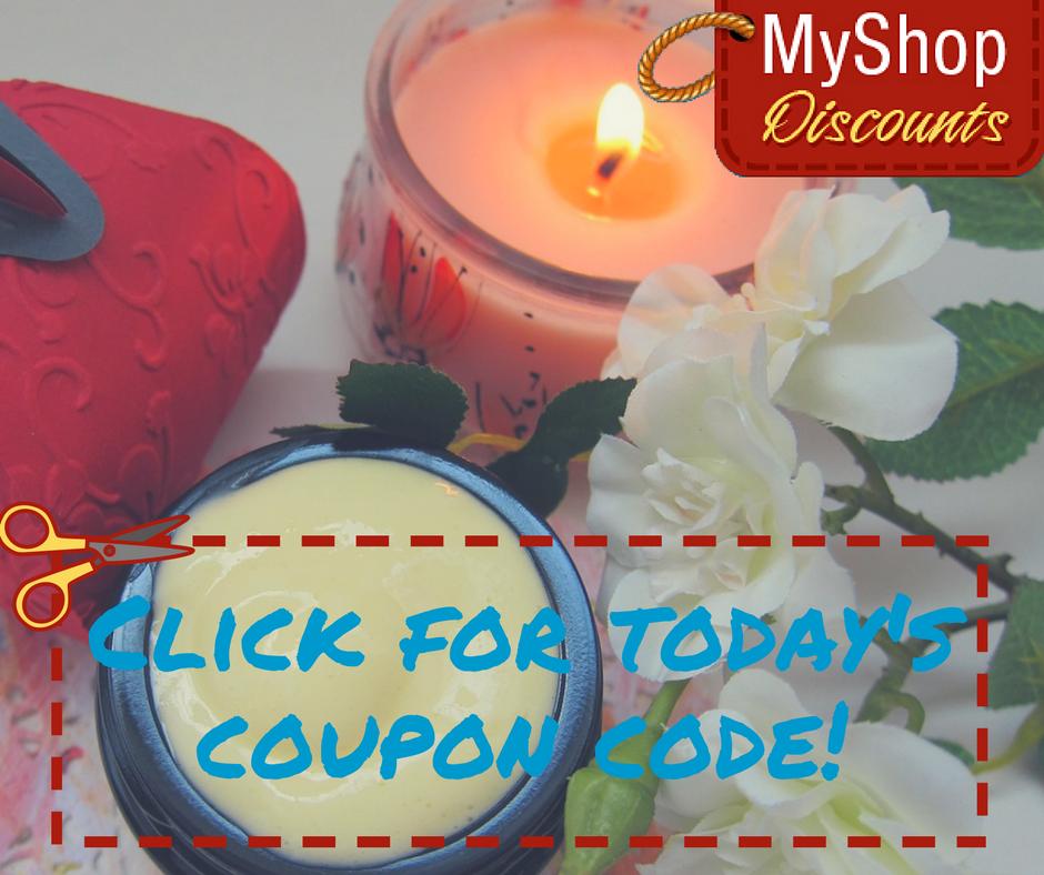 myshop-coupon-template-5