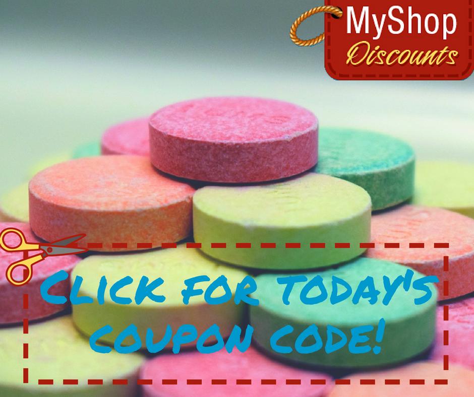 myshop-coupon-template-6