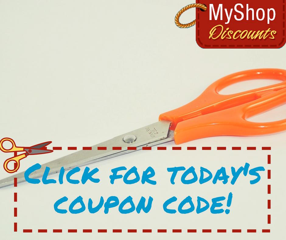 myshop-coupon-template-9