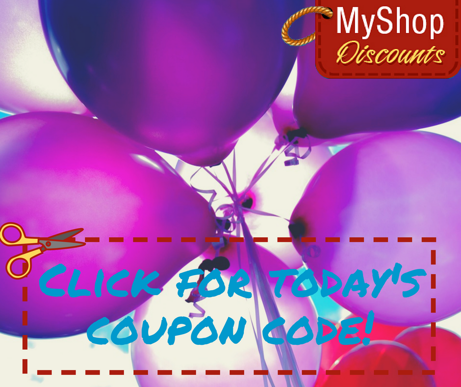 MyShop coupon template (14)