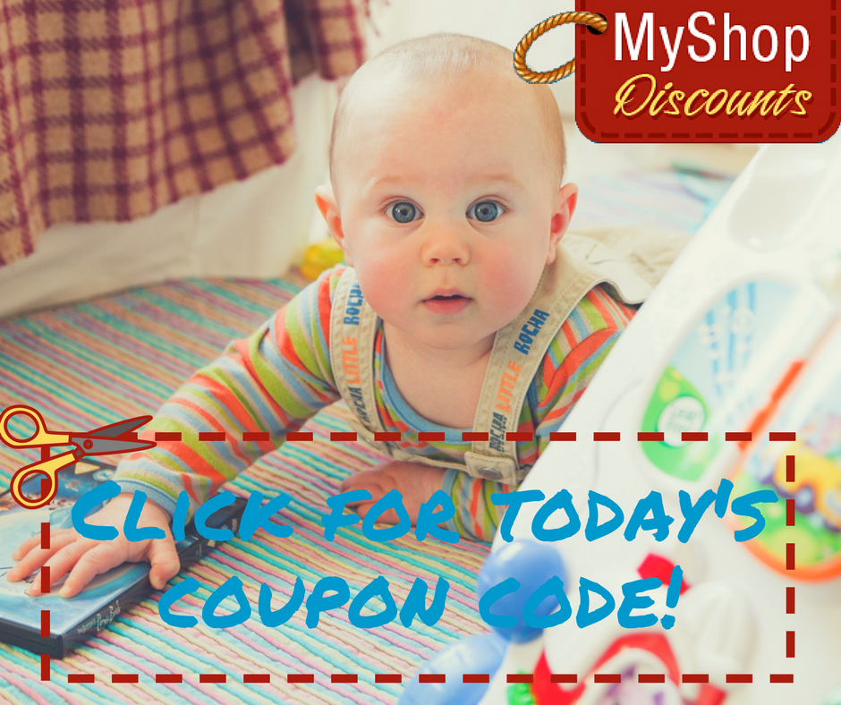 MyShop coupon template (15)