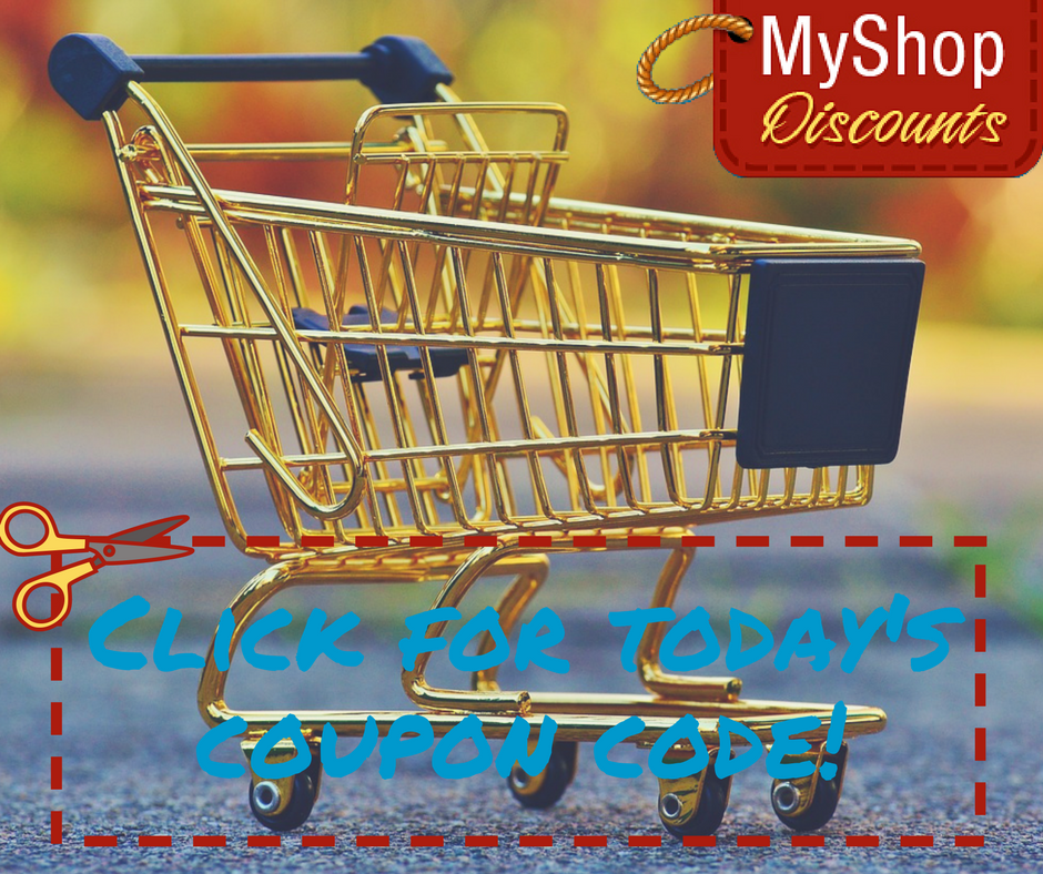 MyShop coupon template (16)