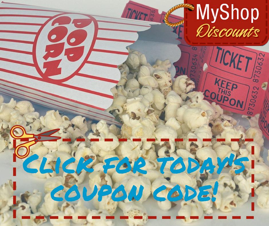 MyShop coupon template (19)