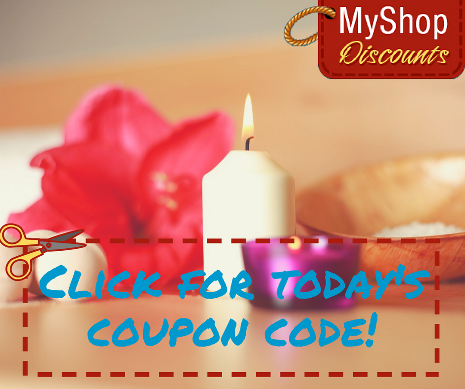 myshop-coupon-template-6