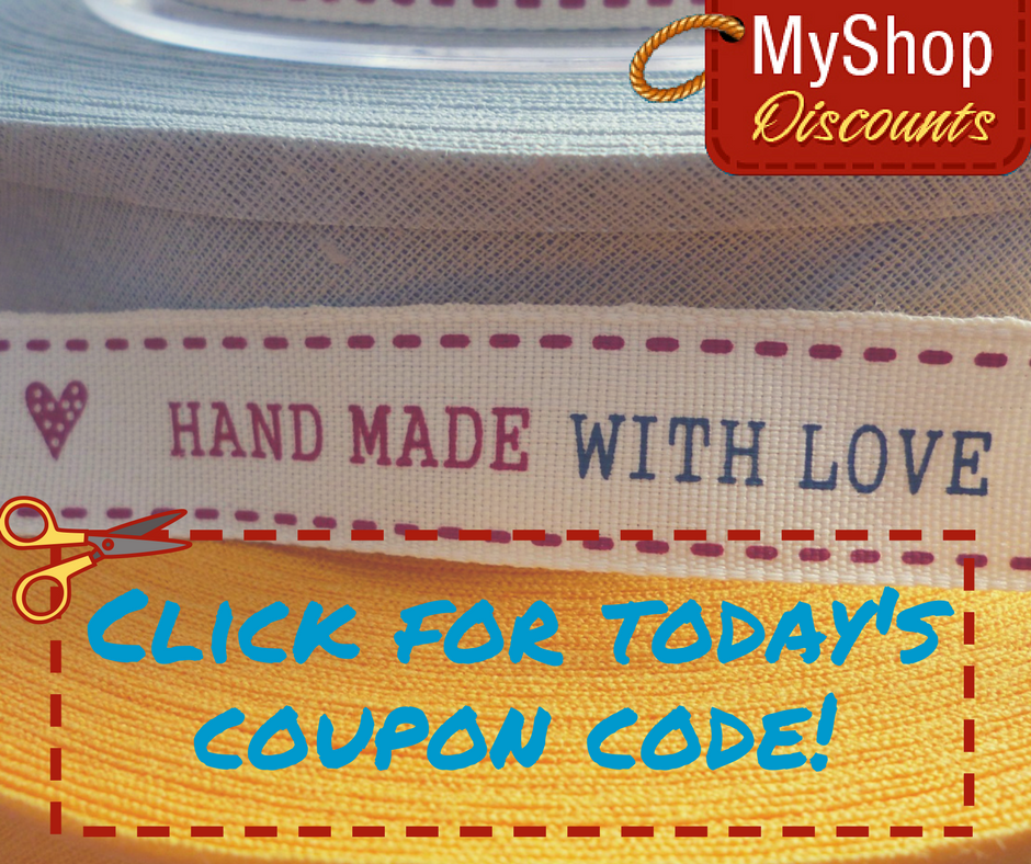 MyShop coupon template (8)