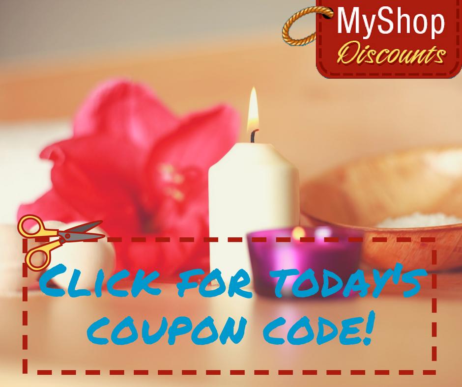 MyShop coupon template (9)