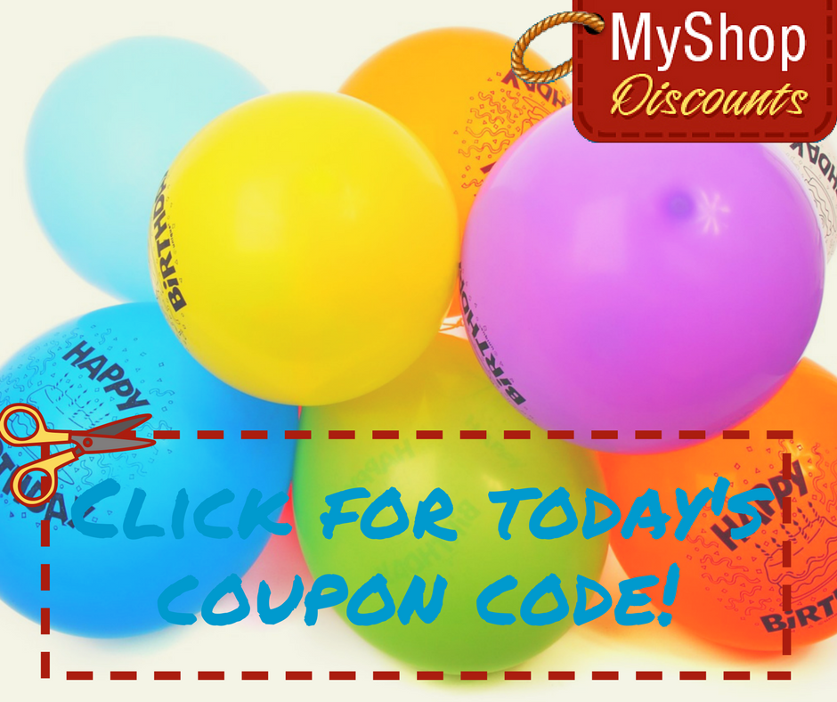 MyShop coupon template (21)