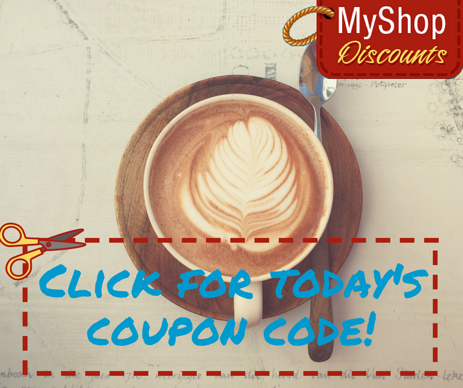 MyShop coupon template (24)