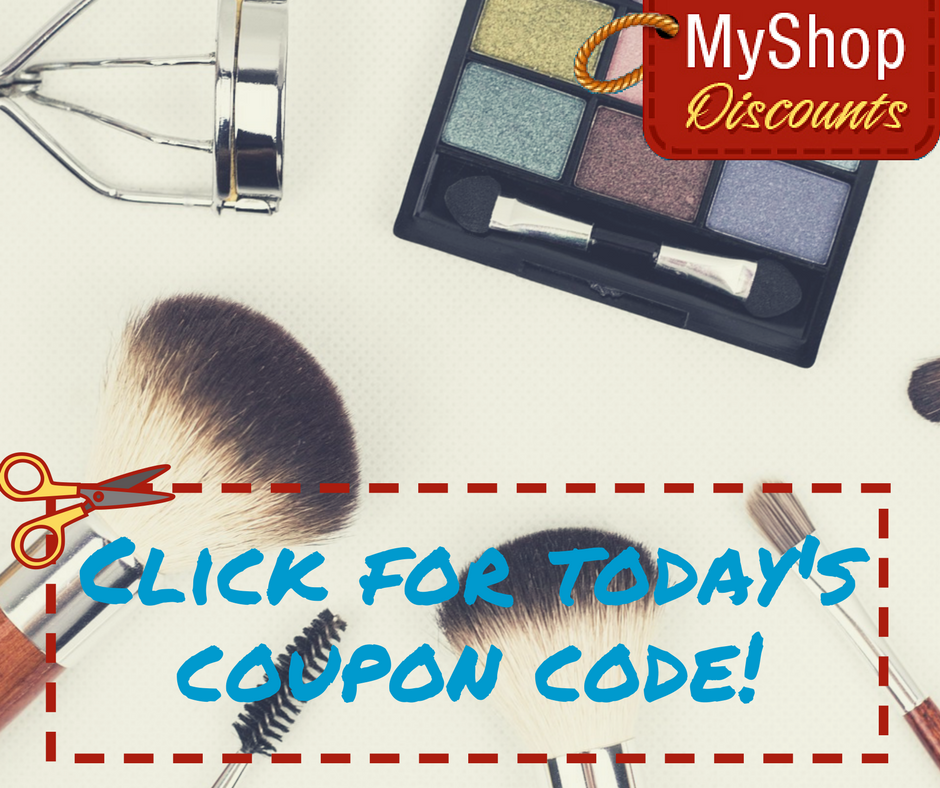 MyShop coupon template (26)
