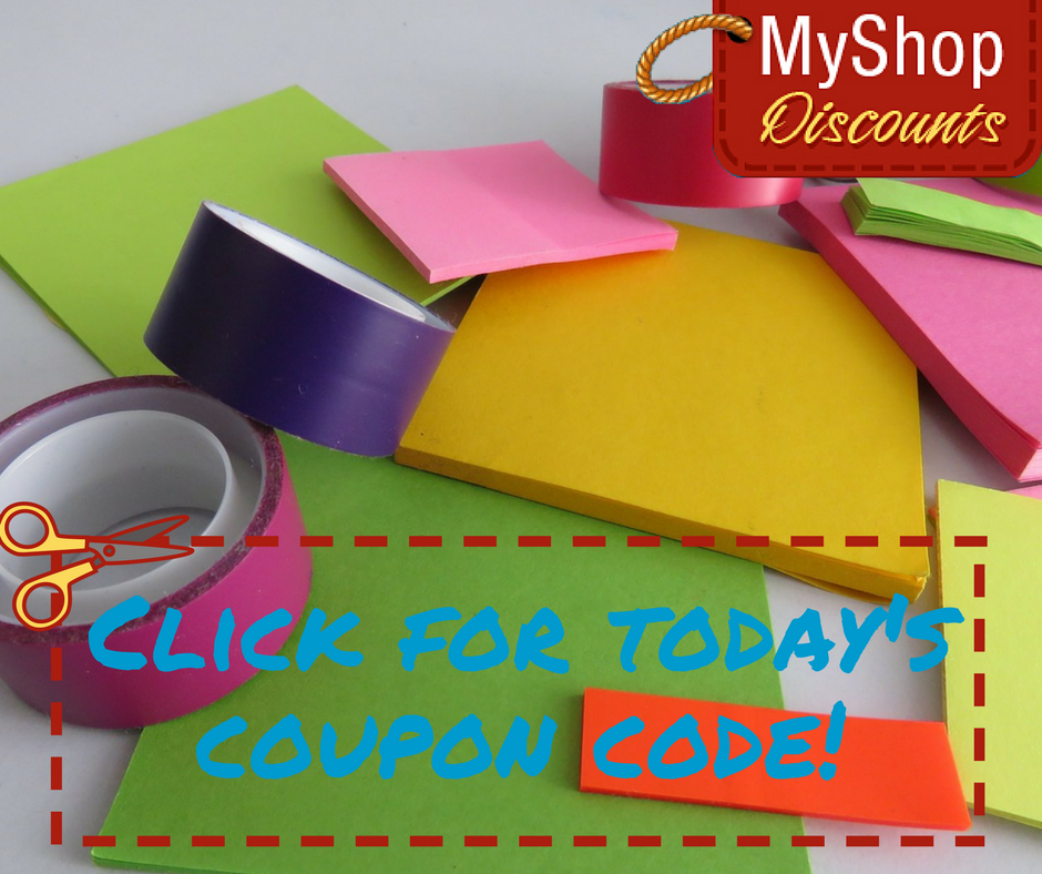 MyShop coupon template (27)