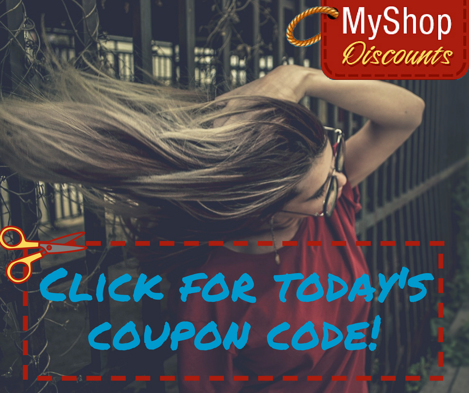 MyShop coupon template (12)