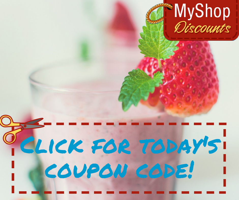 MyShop coupon template (28)